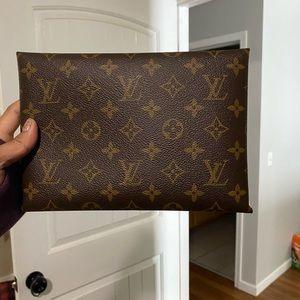 Louis Vuitton Bags - Louis Vuitton Kirigami Pochette (Large)